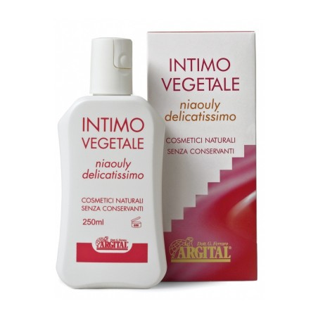 gel-intimo-vegetal-argital-250ml