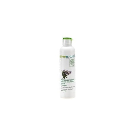 champu-anticaspa-con-salvia-y-ortiga-greenatural-250ml