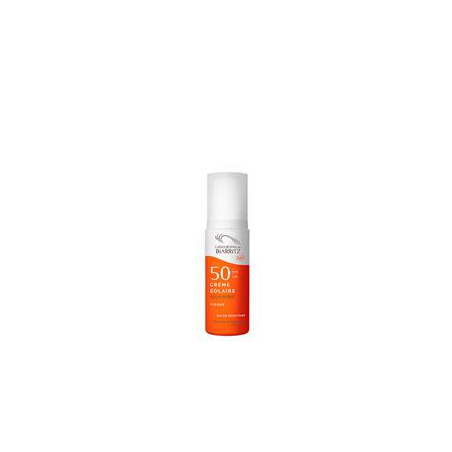 protector-solar-facial-spf50-algamaris-50ml