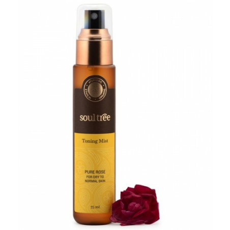 tonico-de-rosas-para-piel-seca-normal-soultree-75ml