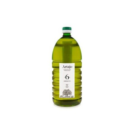 aceite-oliva-ve-eco-pet-2l-artajo-6