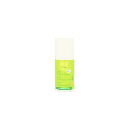 desodorante-citrus-roll-on-weleda