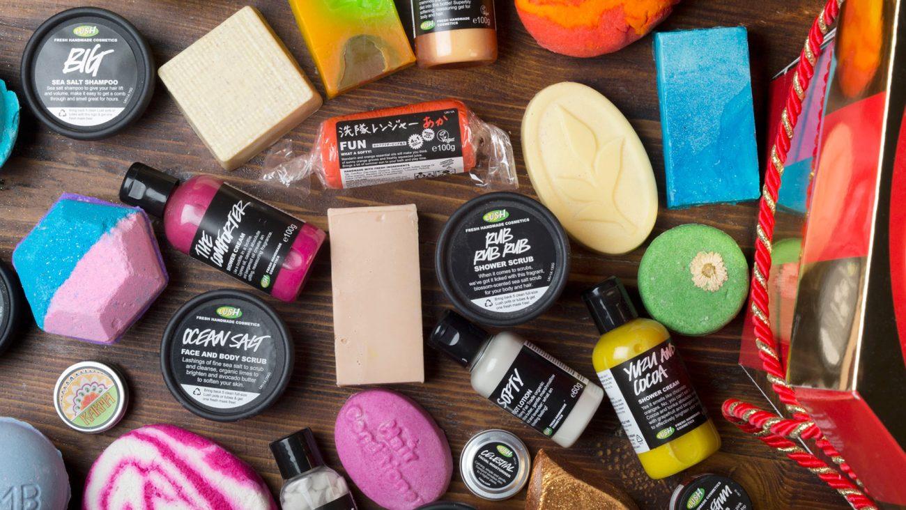 productos_lush