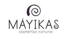 Máyikas cosmética natural