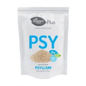comprar psyllium online