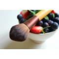 Maquillaje Ecológico Online | Maquillaje Orgánico, Bio, Natural