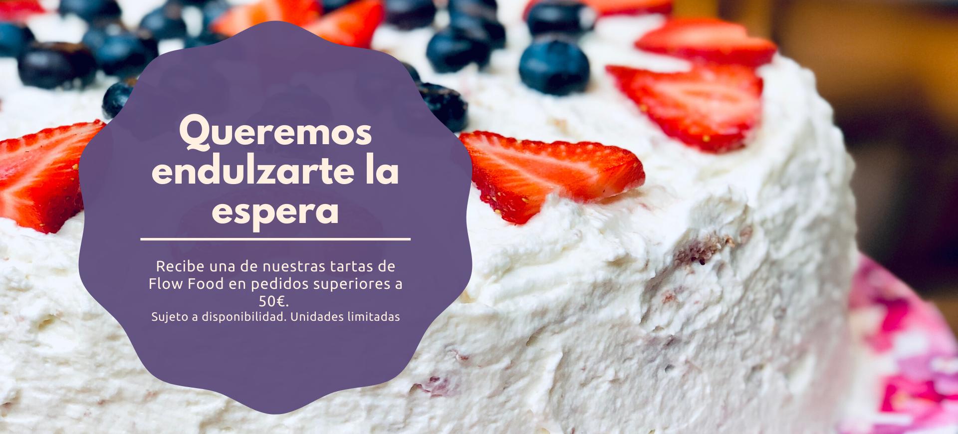 Banner tarta regalo.png
