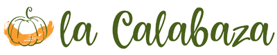 La Calabaza. Productos Ecológicos